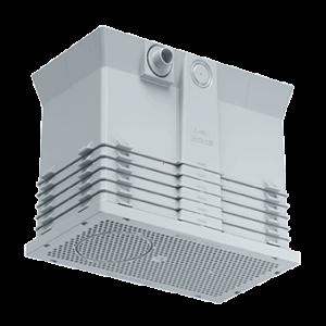 Instalační systémy pro venkovní zateplení